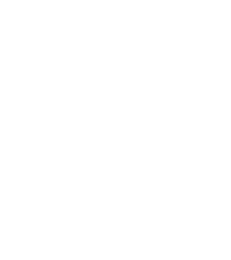 Viestintätoimisto Rodinia | Rodinia Communications Agency