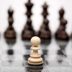 Rekrytointiviestinnän haasteena kilpailu huippuosaajista