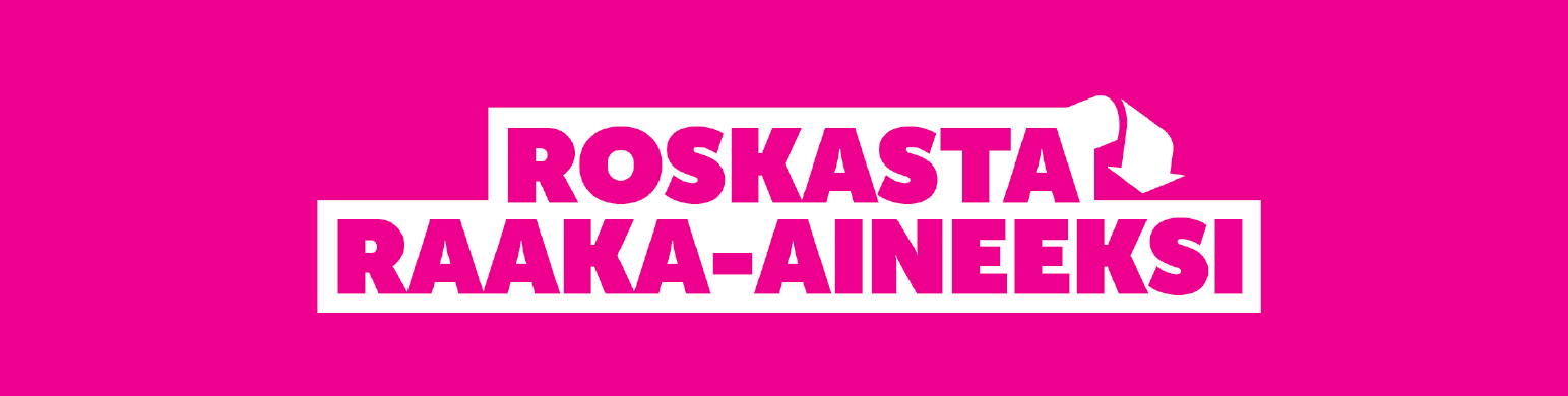 roskasta-raaka-aineeksi-logo